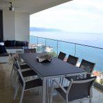 Avalon 1003 Luxury Condos for rent in Puerto Vallarta Rentals (29)