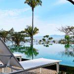 Avalon 1003 Luxury Condos for rent in Puerto Vallarta Rentals (50)
