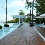 Avalon 1003 Luxury Condos for rent in Puerto Vallarta Rentals (62)